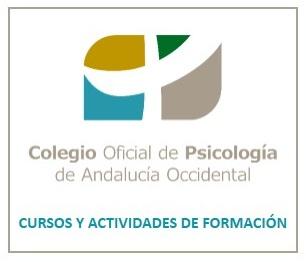 Formación COP. Andalucía Occidental